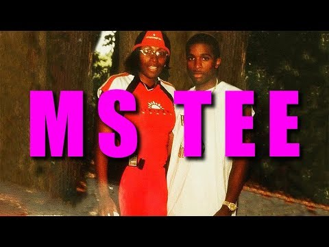 """Goons Of The Industry Episode 9.....""""Ms Tee"""""""