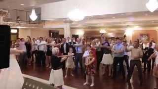 Zespół Kors&Relax z Bielska Podlaskiego - Nauka Tańca na Twoim weselu !!! Gramy w Całym Kraju