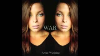 "Original song ""War"" recorded"