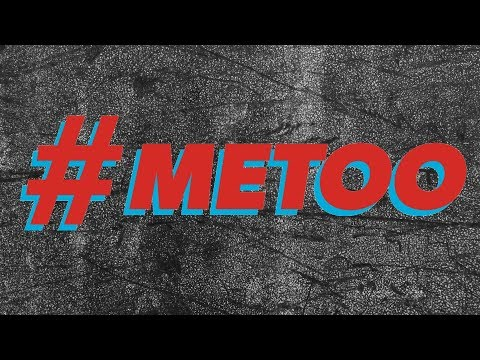 Enjoy Responsibly: #MeToo and Bad People Who Make Good Art