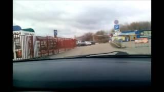 Постановка Автомобиля На Учет Подольск.