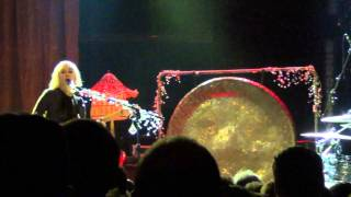 [HD] The Joy Formidable - The Magnifying Glass @ Webster Hall 4-29-2011