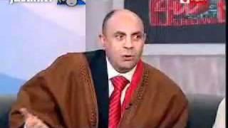 تحميل اغاني مجانا الدكتور مبروك عطيه 1 الفكاهى !!!؟ 