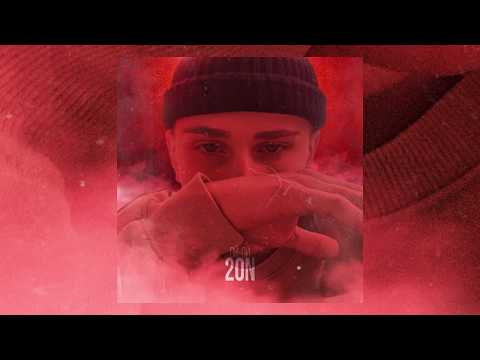 20n - Ой-ой | Official Audio