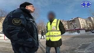 ДПС Vs.Прокуратура Тюмени #Тюмень #Гибдд #Мвд #полиция #дпс #идпс #инспектор