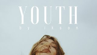 Ikson - Youth