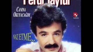 Ferdi Tayfur - Anne Duy Sesimi