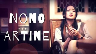 Vita Alvia   Nono Artine ( Official Music Video ANEKA SAFARI )