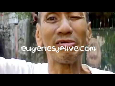 Ang pinakamahusay na ina-ginagamot para sa mga worm