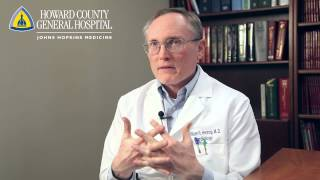 Coronary Stents for Artery Blockages (Q&A)
