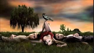 The Vampire Diaries 1x07 Sleep Alone (Bat For Lashes)