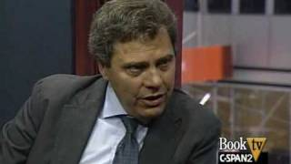 Book TV: Neil Postman,