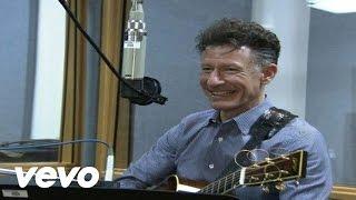 Lyle Lovett - Well All Right