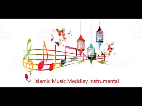 Yoruba Islamic Meddley (Muslim Songs) Asikiri 2017