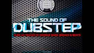 Basement Jaxx - Raindrops (doorly remix)Dubstep