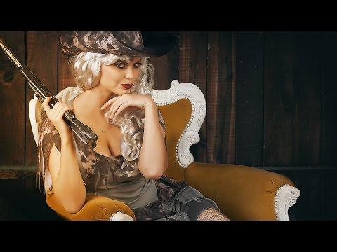 Piraten kostuum met accessoires voor dames