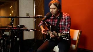 "Death Cab For Cutie ""Title And Registration"" Acoustic 2015"
