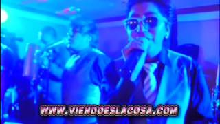 VIDEO: MEGAMIX LINCES (Parte 2)