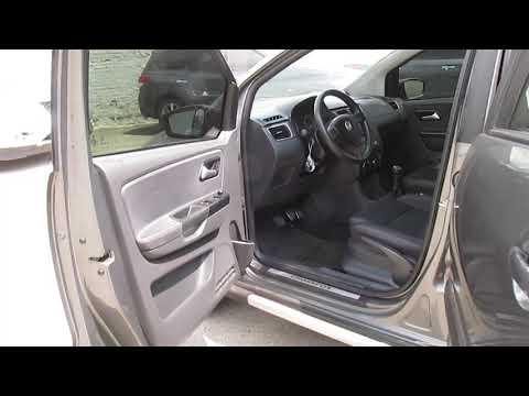 Volkswagen Cross Fox 2013 - $29.000.000