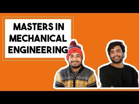 mp4 Industrial Engineering Masters In Australia, download Industrial Engineering Masters In Australia video klip Industrial Engineering Masters In Australia