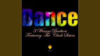 Dance (Louie Vega Latin Soul Version)