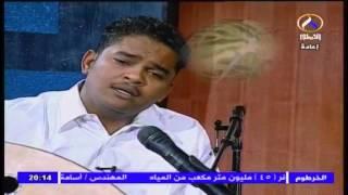 تحميل اغاني قريب منك اغنية للفنان زيدان ابراهيم اداء عبد الله قون MP3