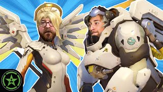 Let's Play – Overwatch: Replay by Let's Play