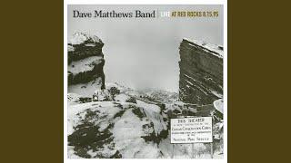 #36 (Live at Red Rocks Amphitheatre, Morrison, CO - August 1995)