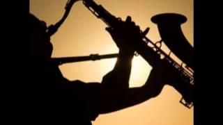 We Fall Down - Gospel Jazz Instrumental