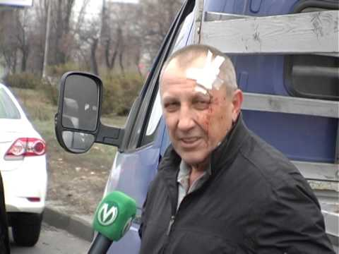 25 рублей 2012 талисман