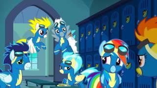 Mein kleines pony deutsch ganze folgen, mein kleines pony deutsch ganzer film staffel 7 #15