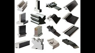 3d printed press brake dies that really work most popular videos china top brand lejia press brake tool bend toolspress brake punch and die fandeluxe Image collections