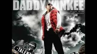 De la Paz Y De la Guerra - Daddy Yankee