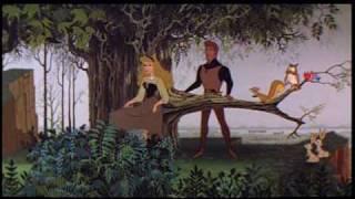 Sleeping Beauty   1995 Theatrical Trailer