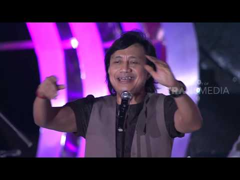 KLA PROJECT - YOGYAKARTA -  | Sweet 17 TRANSMEDIA (Day 1) - TRANS7 OFFICIAL