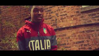 """THF G BABY-""""TRUTH""""(MUSIC VIDEO) SHOT BY @FINESSE_MITCH"""