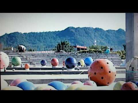 Virginia Scotchie - Spheres of Continuity Part 2