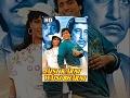 Jaisi Karni Waisi Bharni {1989} - Hindi Full Movie - Govinda - Kimi Katkar - Asrani - 80's Hit Movie