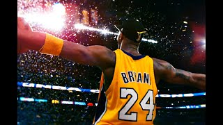 Dr. Dre delivers an epic tribute to Kobe Bryant   All-Star 2020