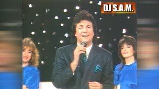 تحميل اغاني Mayez Al Bayaa - Salamat - Master I مايز البياع - سلامات - ماستر MP3