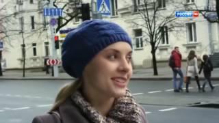 ФИЛЬМ ДО СЛЁЗ!!! НЕВЕСТА из СЕЛА 2016 — ШИКАРНАЯ МЕЛОДРАМА  мелодрамы русские новинки про любовь