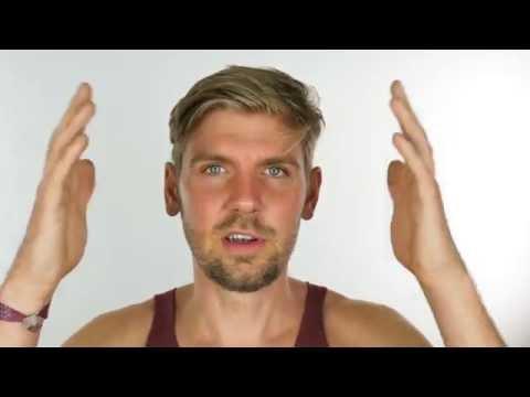 Wie den Penis die Massage zu vergrössern