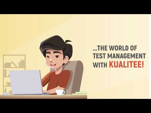Videos from Kualitee