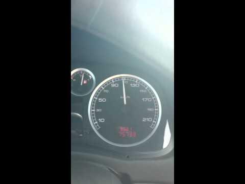 98 Benzin neftmagistral