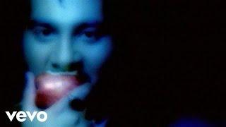 Gambar cover Bally Sagoo - Chura Liya (Video)
