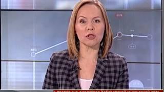 Новости экономики. Новости. 17/02/2017. GuberniaTV