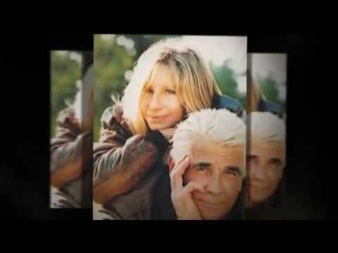 Island Lyrics – Barbra Streisand