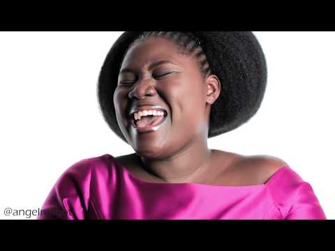 Way Maker Lyrics by Sinach | African Gospel Lyrics