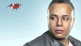 اغاني طرب MP3 El Ayam El Helwa - photo - Khaled El Tayeb الأيام الحلوه- صور - خالد الطيب تحميل MP3