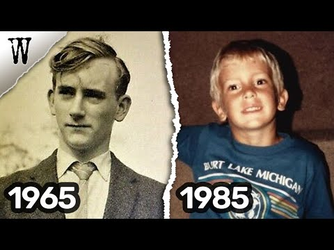 2 GHOSTS Who Visited Their Parents Before Being Born | REINCARNATION STORIES